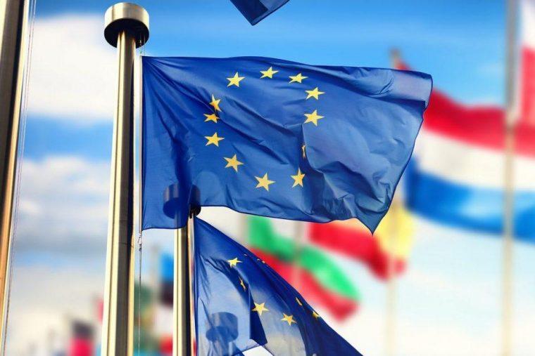 Бюджетные европейские страны для отдыха