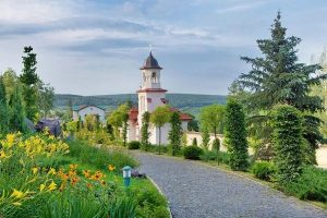 Дешевые страна Молдова