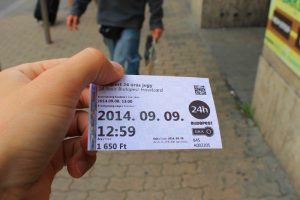 Где лучше покупать билеты на автобус