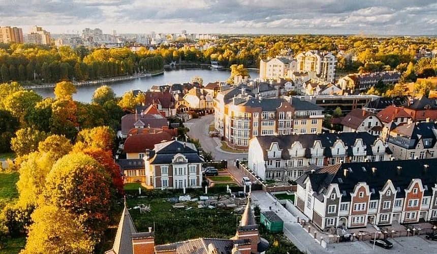 Отдых в Калининградской области в 2020 году: цены на отели и санатории