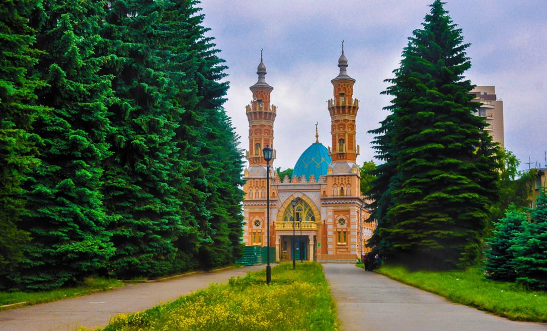 Достопримечательности Южной Осетии: фото, названия и краткий обзор мест