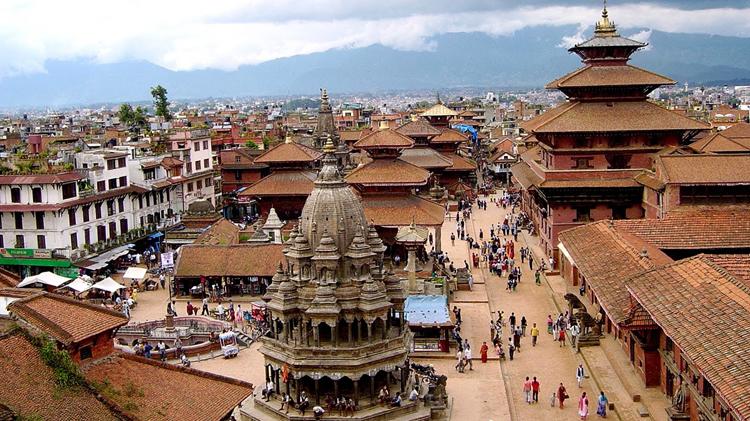Достопримечательности Непала: список, фото и описание | Все  достопримечательности