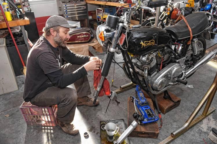 vintage motorcycle repairs off 77% - medpharmres.com