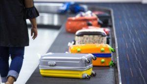 Что делать, если потерялся багаж в России