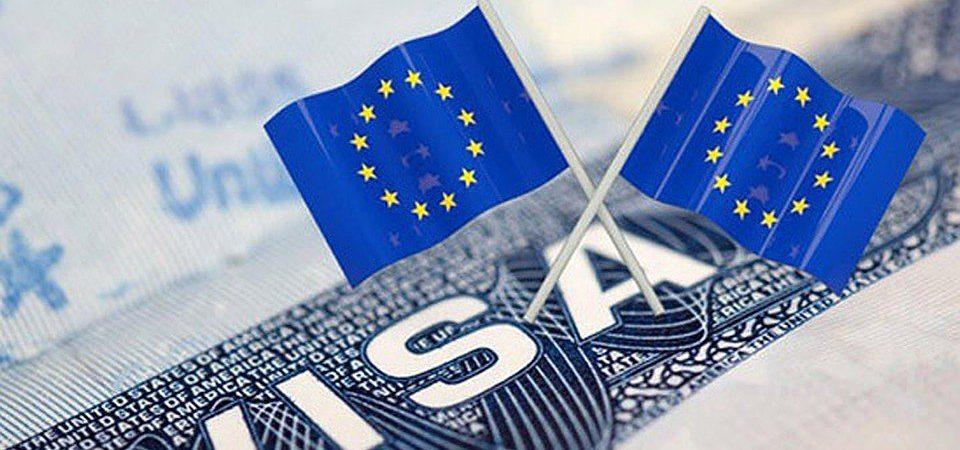 Что такое Шенгенская виза и в какие страны она нужна в 2019 году