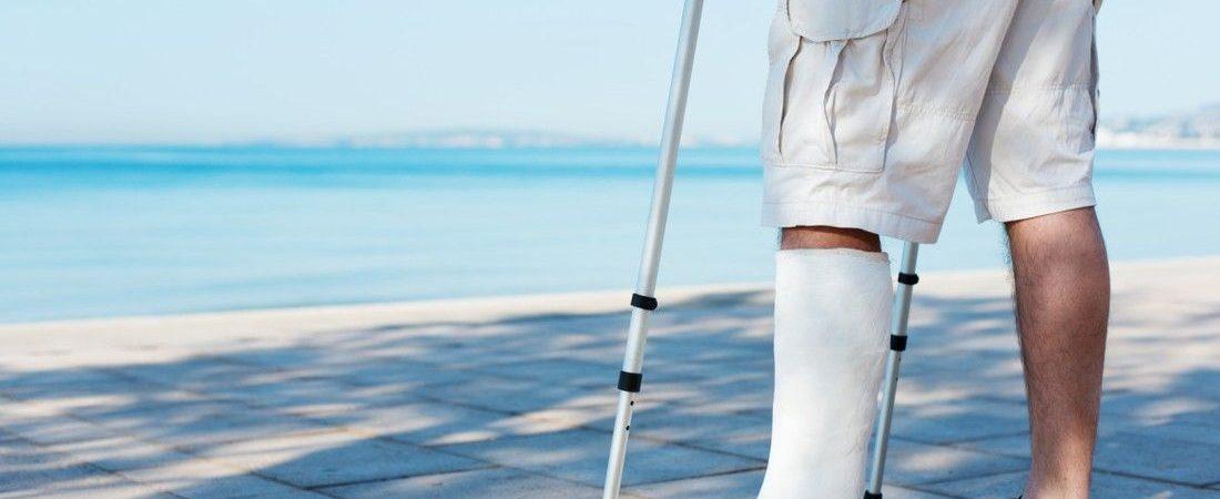 Что такое туристическая страховка и как ее оформить