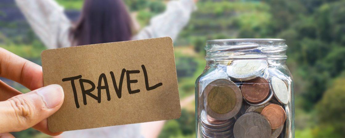 Дешевые страны для отдыха