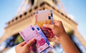 Как не потерять деньги в путешествии