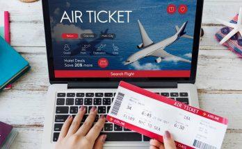 Как покупать дешевые авиабилеты фото