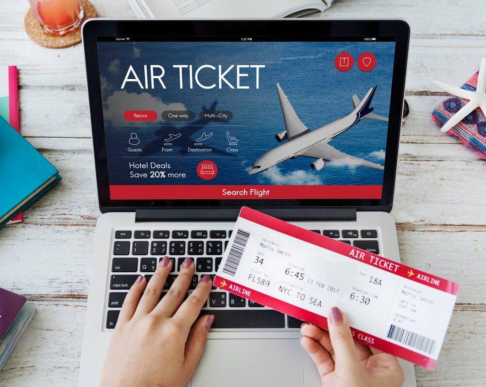 ТОП-10 самых дешевых азиатских стран для туриста
