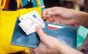 Как сэкономить деньги в путешествии