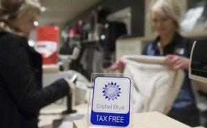 Какая выгода от Tax Free