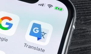 Какие приложения скачать перед поездкой в Германию