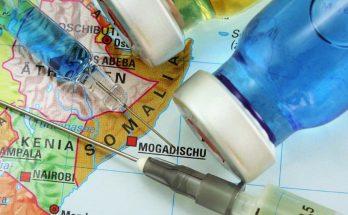 Какие прививки нужно делать перед путешествием
