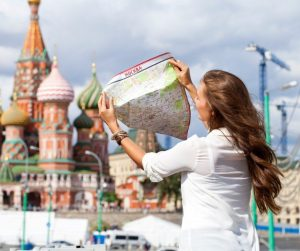 Кототкий тур в Москву с кэшбэком