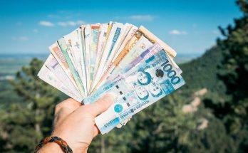 Рассчитать бюджет поездки