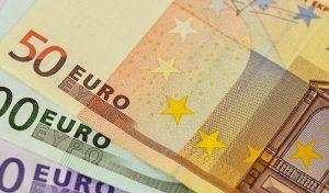 Сколько денег брать в Италию