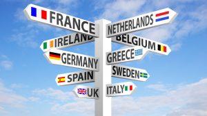 Тур или самостоятельная поездка выбираем направление