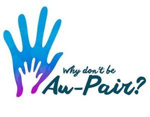 Волонтерская программа Au Pair