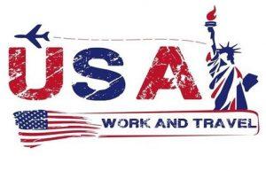 Волонтерская программа Work and Travel