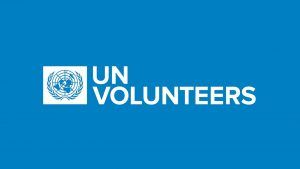 Волонтерский проект UN Volunteers