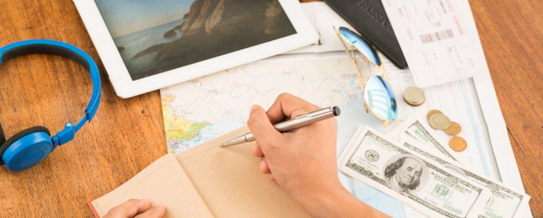 Выбрать тур или самостоятельное путешествие