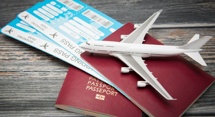 За сколько дней можно приобрести билеты на самолет взять а аренду грузовой автомобиль с водителем