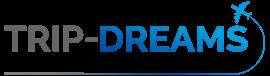 Trip-Dreams